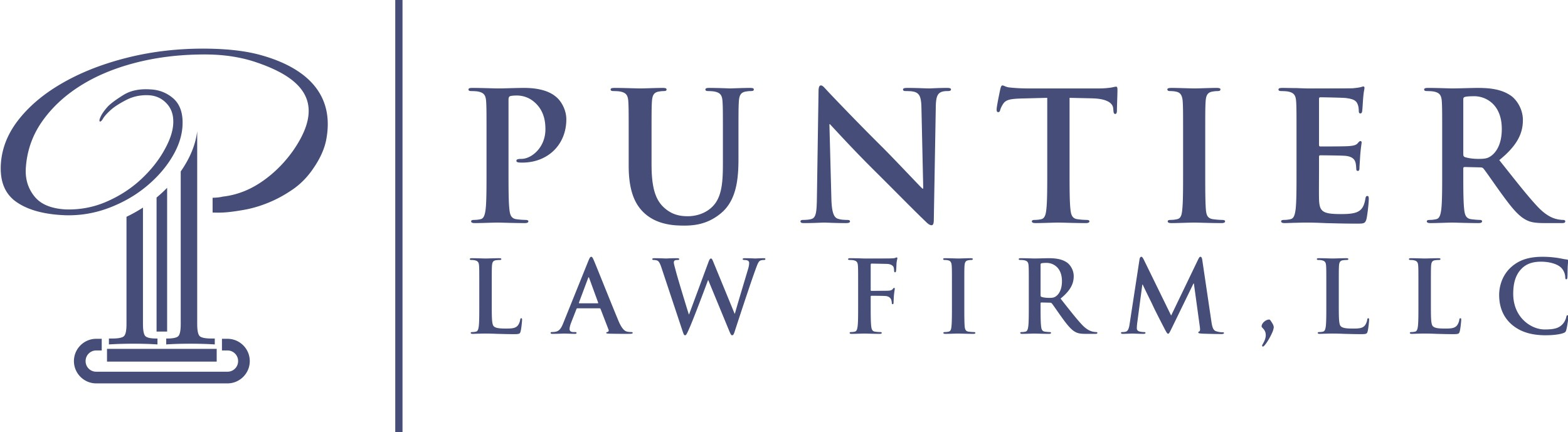 Woman lawyer on a mission...for a one of a kind, sharp, and amazing logo.