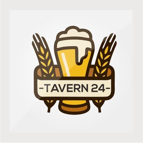 Tavern 24