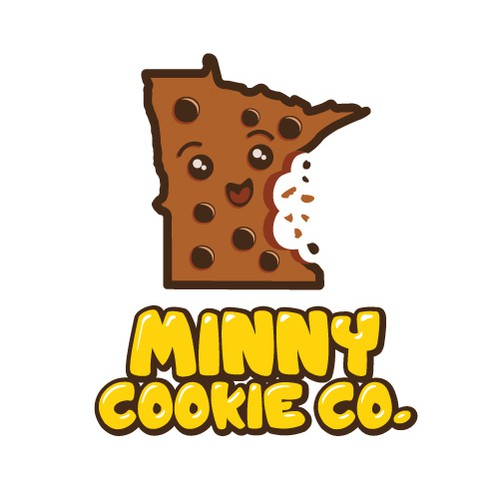 Minny Cookie