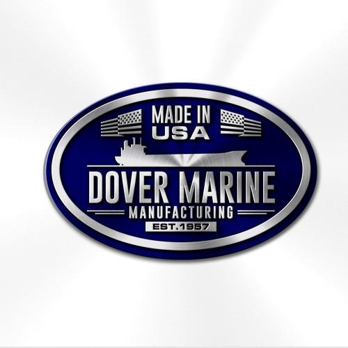 Dover Marine Mfg.
