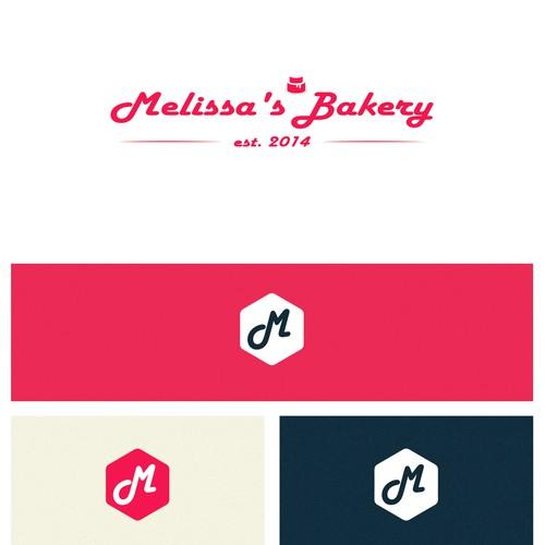 Melissas Backery