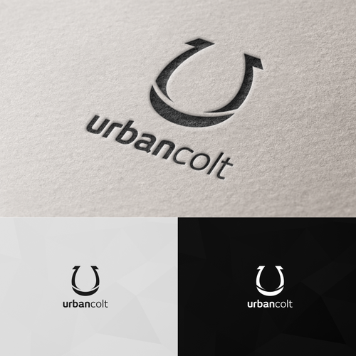 Urbancolt