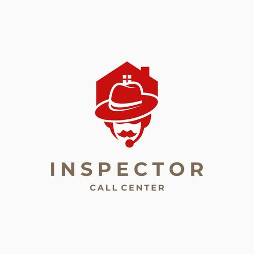 Inspector Call Center