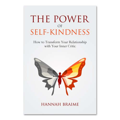 The Power of Self-Kindness