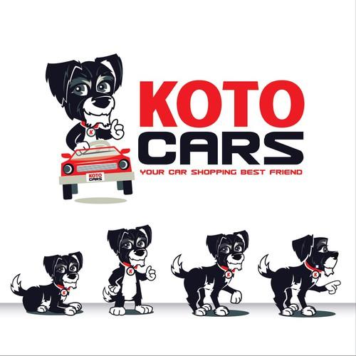 Koto Cars