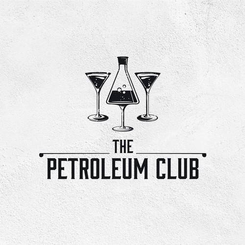 The Petroleum Club