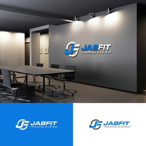 JABFIT Training System Logo