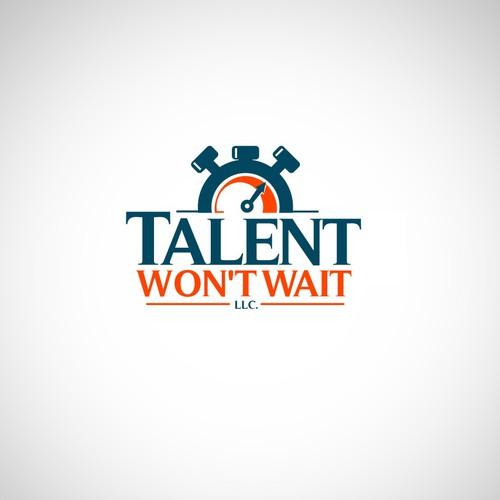 Design for a Talent Coach