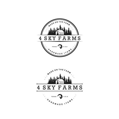 4 SKY FARMS
