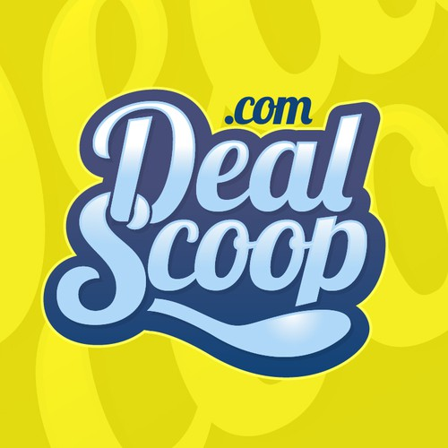 DealScoop is a new deals site company