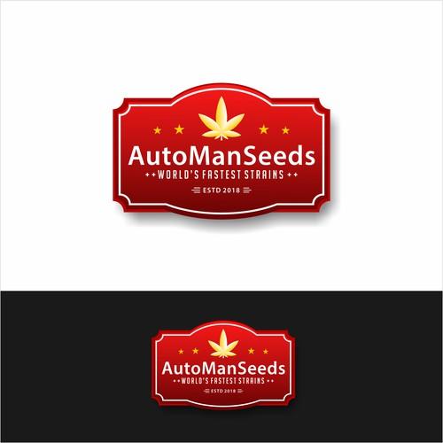 AutoMan Seeds