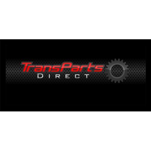 Trans Parts Direct