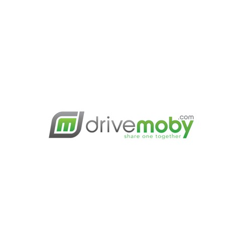 drive moby
