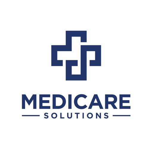 Medicare Solutions