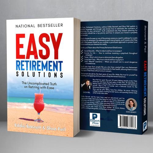 Easy Retirement Solutions