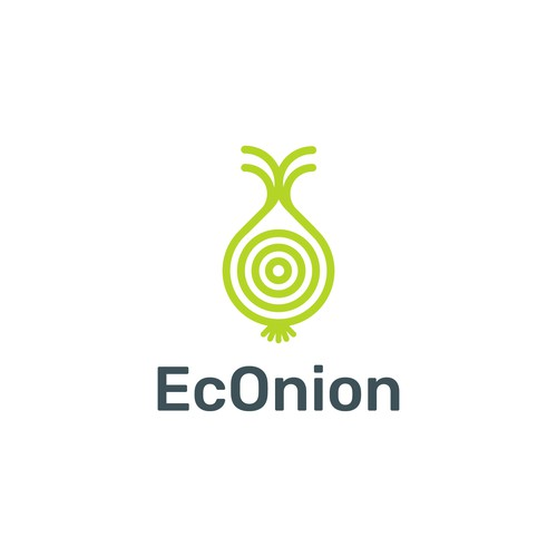 Econion