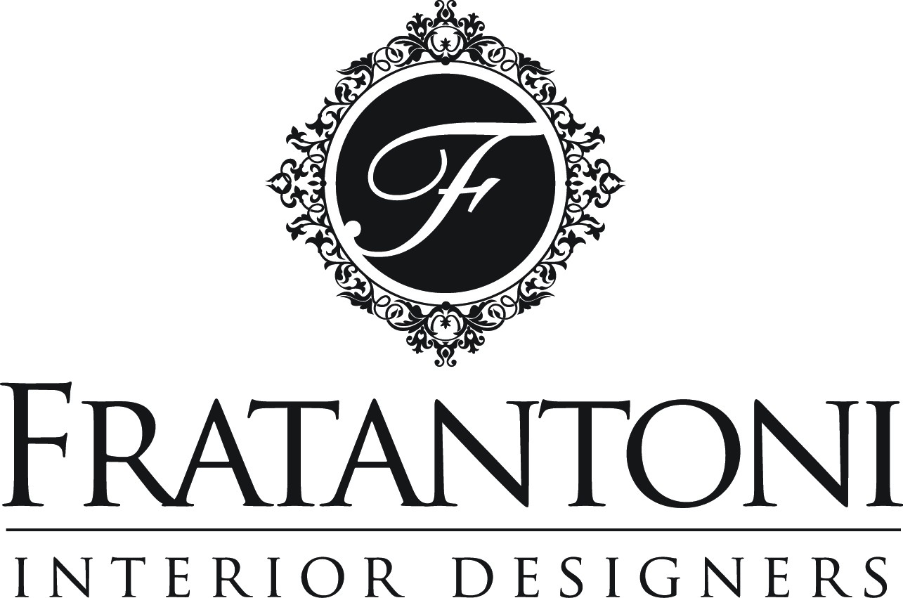 Chance to design a beautiful logo for an internationally renowned Interior Design Firm.
