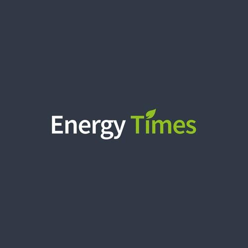 Energy Times Logo