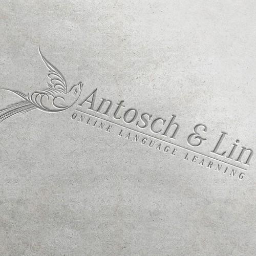 Logo 12
