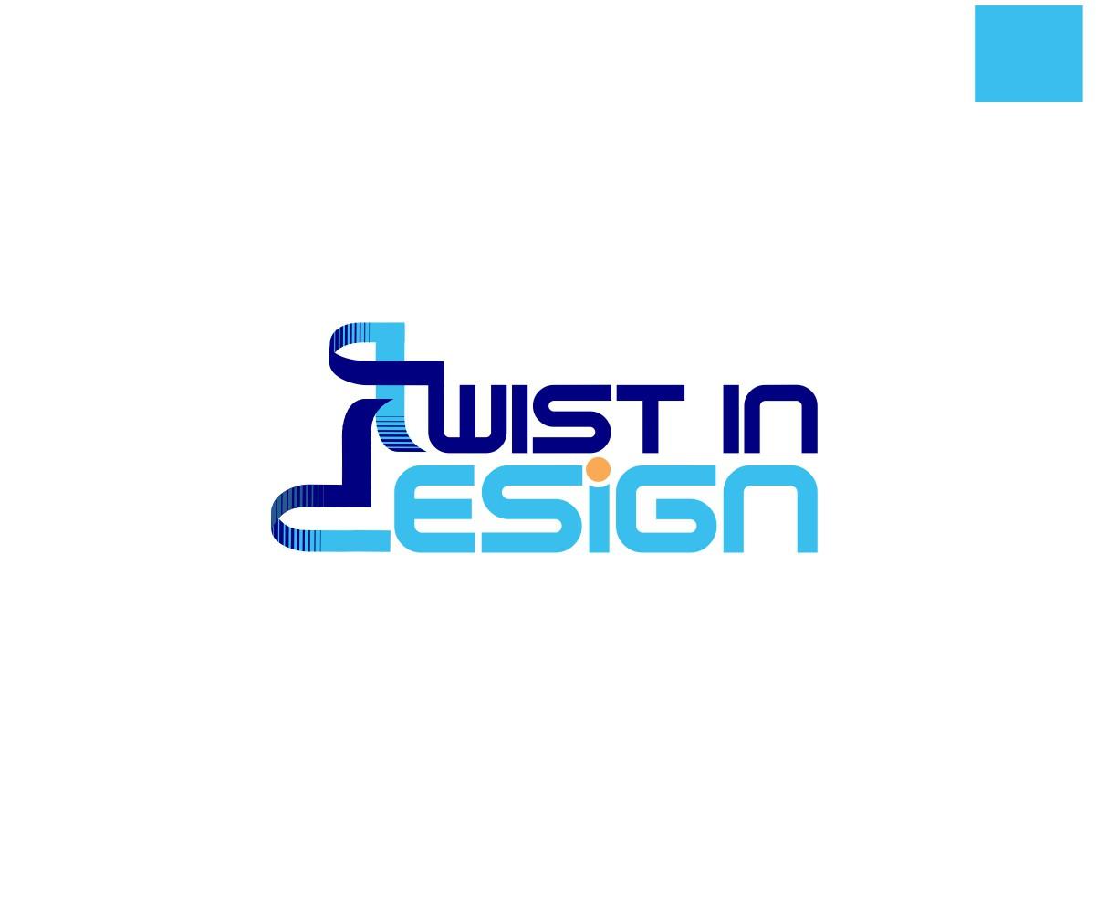 Twist in Design Live Show