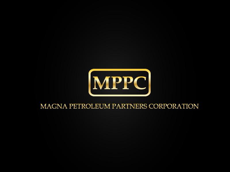 logo for Magna Petroleum Partners Corporation
