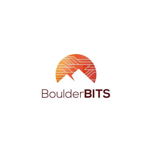 BoulderBITS