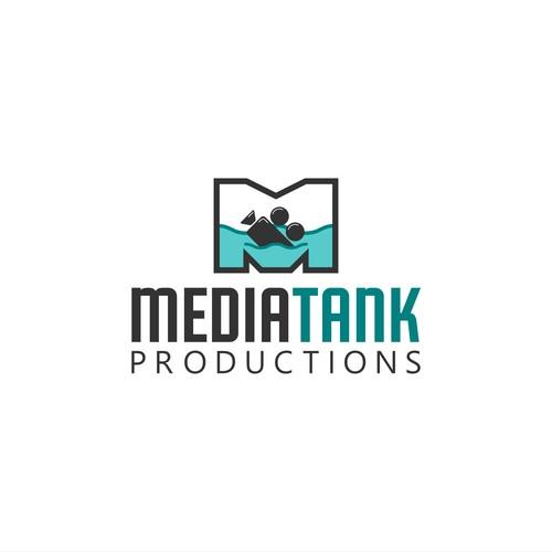 Logo for Documentary Production Company