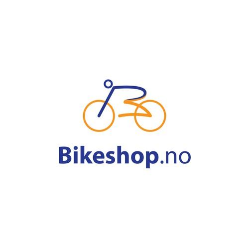 Bikeshop.no