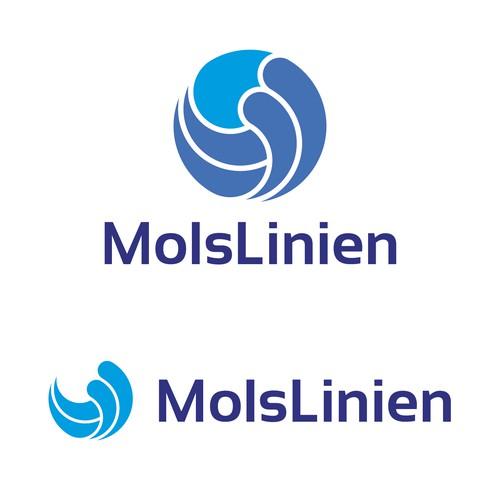 MolsLinien