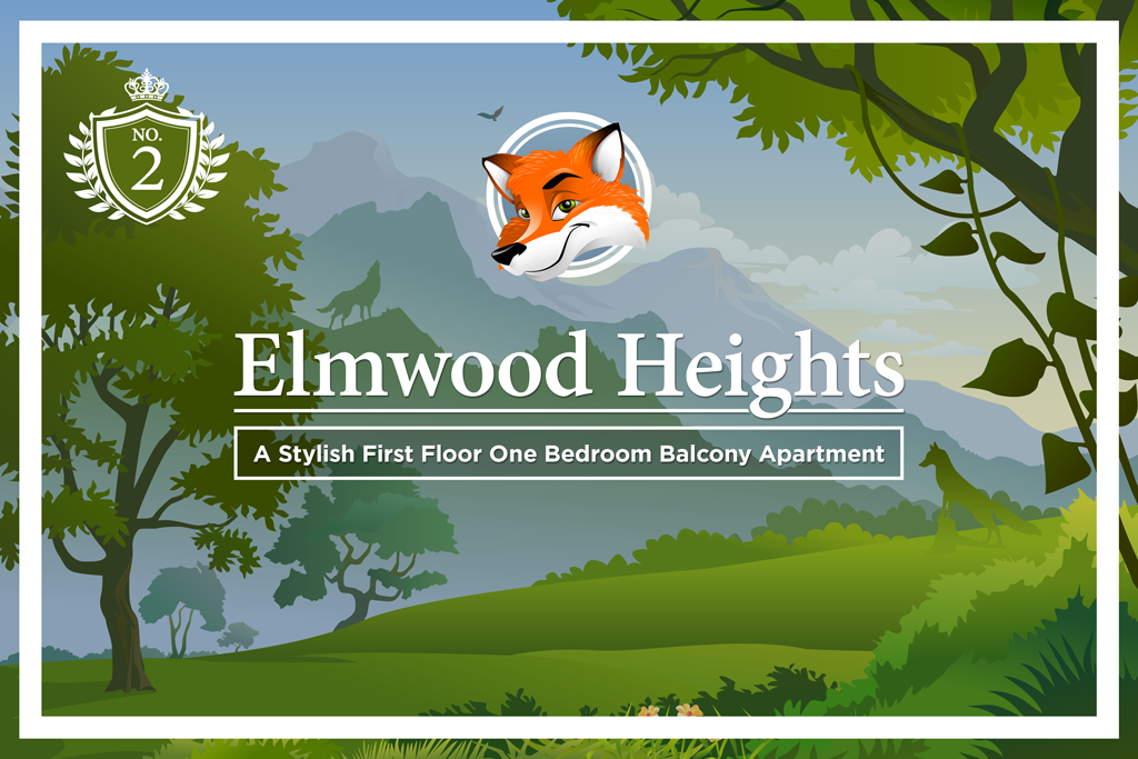 Elmwood Heights