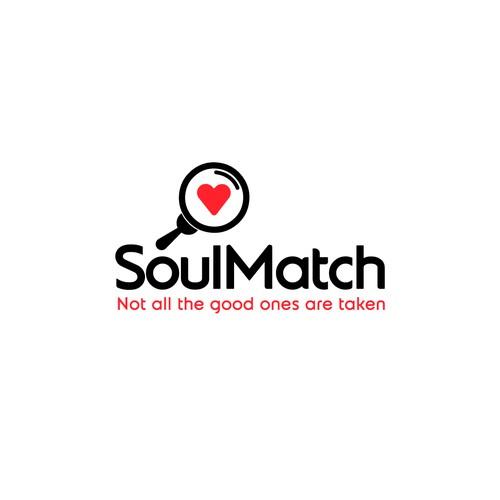 SoulMatch