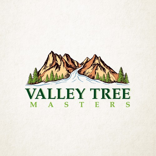 Valley Tree
