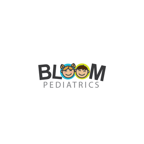 Bloom Pediatrics