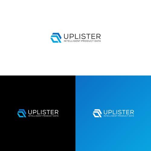 Uplister