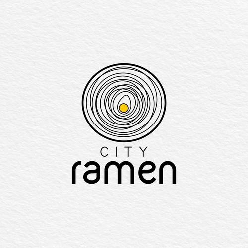 City Ramen