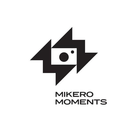 mekero moments