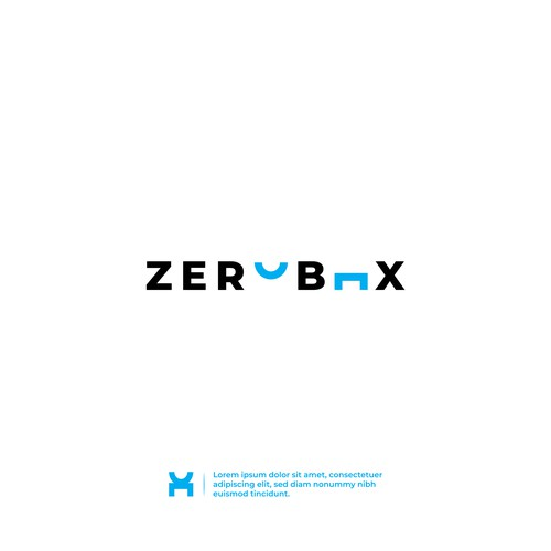 zerobox