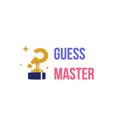 guess master