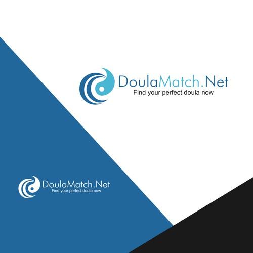 Doula Match.net