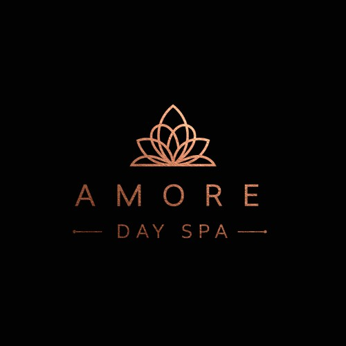 Amore Day Spa