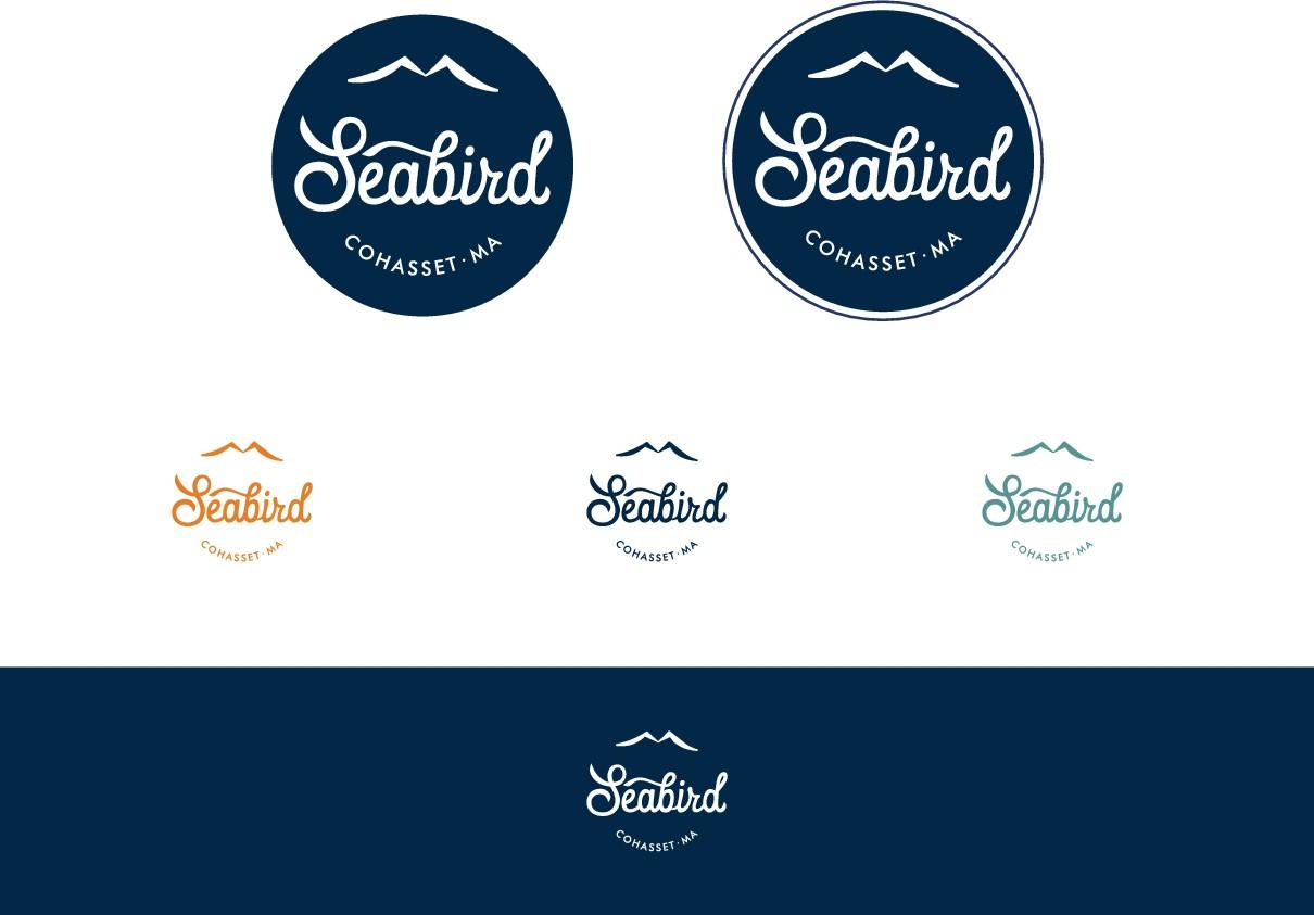 Logo Adjustments