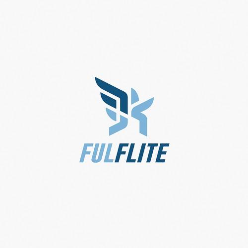 FulFlite