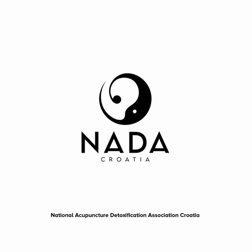 NADA - National Acupuncture Detoxification Association Croatia