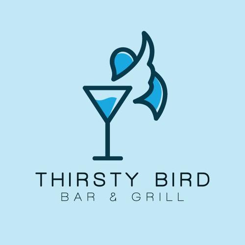 The Thirsty Bird Bar & Grill Kansas City
