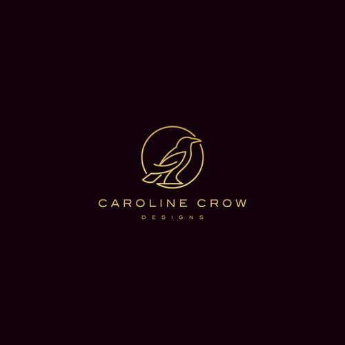 Caroline Crow Designs