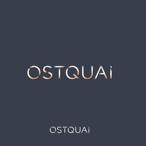 Ostquai