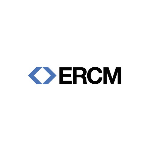 Logo Proposal for Data Analytics Company