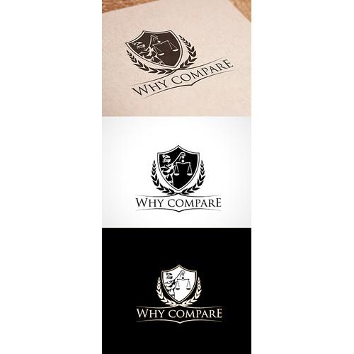 Whay Compare