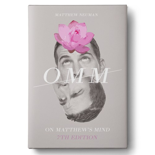 Book Cover: OMM