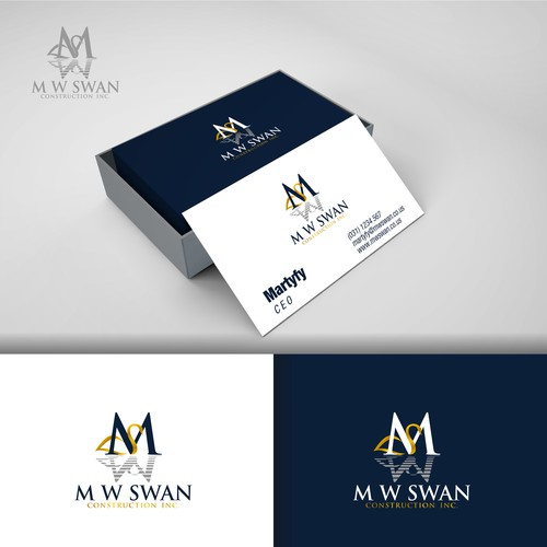 MW Swan Construction Inc